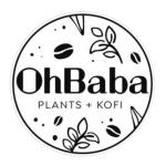 logo OhBaba Irri Sarri