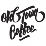 OldTown Coffee Irri Sarri