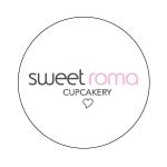 Irri Sarri sweet roma